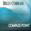 Cover of the album Compass Point