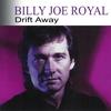 Couverture de l'album Drift Away