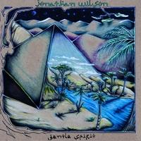 Couverture du titre Gentle Spirit (Bonus Track Version)