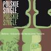 Couverture de l'album Kołysanka Dla Narzeczonej Tapicera - Single
