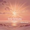 Couverture de l'album Inner Sanctuary