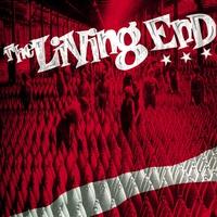 Couverture du titre The Living End