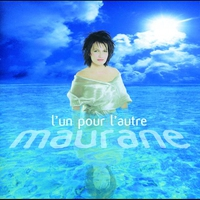 Cover of the track L'Un pour l'autre