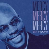 Couverture du titre Mercy Mercy Mercy
