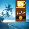 Cover of the album Nu Café Latin