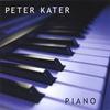 Couverture de l'album Piano