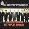 Cover of the album Supertones Strike Back, The