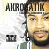 Cover of the album Essential Akrobatik V.1