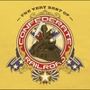 Cover of the album The Very Best of Confederate Railroad (Remastered)
