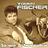 Cover of the track So wie Astronauten (Fox Mix)