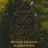 Cover of the album Alchemystery