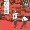 Cover of the album Negu Gorriak