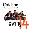 Cover of the album Swing 14