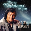 Couverture de l'album Merry Christmas to You