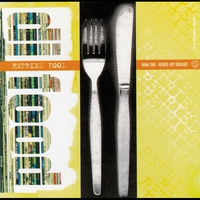Cover of the track Refried Food