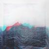 Couverture de l'album Half Empty - EP