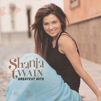 Couverture du titre Greatest Hits 2003