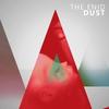 Cover of the album Dust