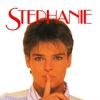 Cover of the album Stephanie (Princess of Monaco)