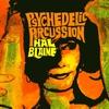 Couverture de l'album Psychedelic Percussion