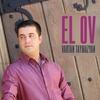 Couverture de l'album El Ov - Single