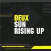 Couverture de l'album Sun Rising Up (Remixes)