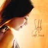 Cover of the album Café Bossa