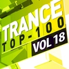 Cover of the album Trance Top 100, Vol. 9