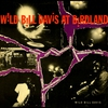 Couverture de l'album Wild Bill Davis At Birdland