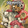 Cover of the album Serpents Unleashed