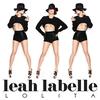 Couverture du titre Lolita (Chris Cox Radio Edit)