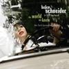 Cover of the album The World We Knew: The Bert Kaempfert Album