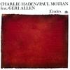 Cover of the album Etudes (feat. Geri Allen)