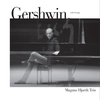Couverture de l'album Gershwin