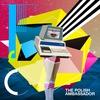 Cover of the album Future, Sex, Computers