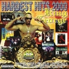 Couverture de l'album Hardest Hits 2000