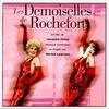 Cover of the track Chanson de Simon
