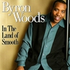 Cover of the album In the Land of Smooth