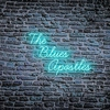 Cover of the album The Blues Apostles