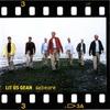 Couverture de l'album Lit Ús Gean