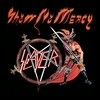 Cover of the album Show No Mercy