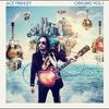 Cover of the album Origins, Vol. 1