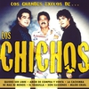 Cover of the album Grandes exitos