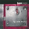 Cover of the album Bidean