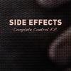 Cover of the album Complete Control E.P. - Single
