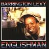 Cover of the album Englishman