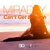 Cover of the album Can't Get Enough (Remixes) - EP