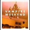 Couverture de l'album Vampire Weekend