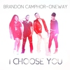 Cover of the album I Choose You - Single