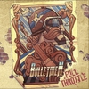 Couverture de l'album Full Throttle